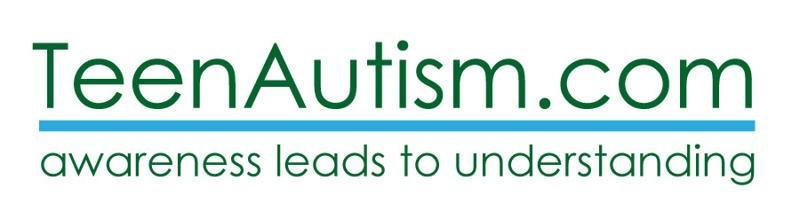 Teen Autism